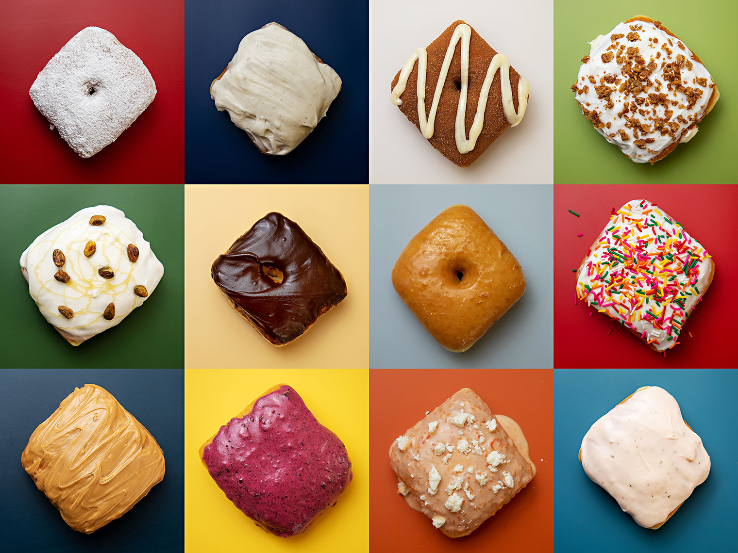 doughnuts_group